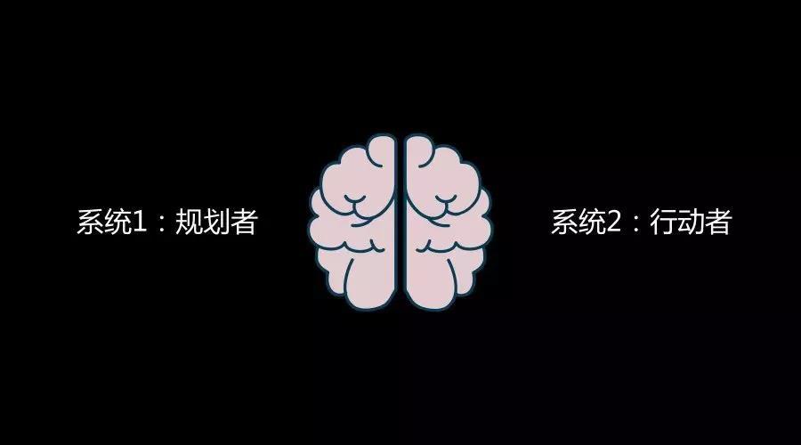 抖音短视频如何让你上瘾, 抖音让人上瘾的原因