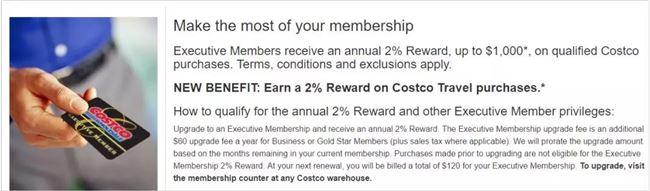 Costco会员运营策略揭秘